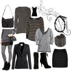 \/\/\/\///\/\/\\///\/\///\, created by ill-be-watching-night-night on Polyvore