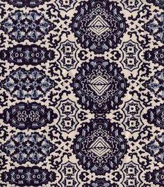 Celia Geometric Print #SouthernBelleFabrics #Boho #bohemian