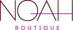 NOAH Boutique | Moda Evangelica e Executiva Boutique, Chart, Off White, Yellow Tank Tops, Maxi Styles, Christian Modest Fashion, Navy Lace, Light Denim Jeans, Stunning Women