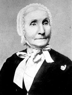 It is truly a tragedy that the name Laura Smith Haviland is not as recognizable as thenames of some of her contemporaries, such as Harriet Tubman, Elizabeth Cady Stanton,and Sojourner Truth. Inst...