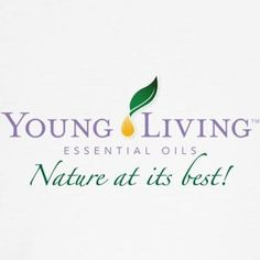 Yl-Nature At Its Best! T-Shirt