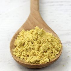 See related links to what you are looking for. Homemade Mask, Healing Herbs, Kefir, Health Remedies, Beauty Hacks, Hair Beauty, Healthy, Food, Humor