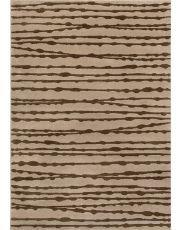 Oriental Weavers/Sphinx Zanzibar contemporary rug