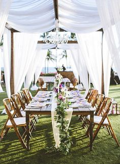 Why You Should Get Married at Hyatt Regency Maui - Inspired By This