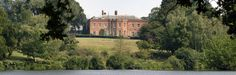 Braxted Park | Witham, Essex | An exquisite backdrop for your perfect wedding memories