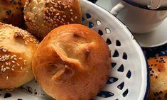 Máslovky – Vůně chleba Hamburger, Bread, Food, Brot, Essen, Baking, Burgers, Meals, Breads