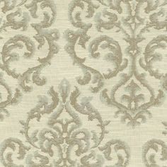 antico waverly waverly fabrics waverly wallpaper waverly bedding waverly paint and - Waverly Bedding