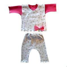 Honey Premature Preemie Tiny Baby Clothes Cardigan Girls Boys 3-5 Lbs 5-8 Lbs Bnwt Baby & Toddler Clothing