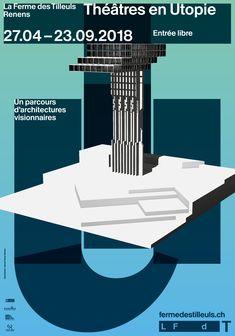 Carnal Faure Verona Architecture, Verona, Posters, Arquitetura, Postres, Architecture Illustrations, Poster, Architecture Design, Architects