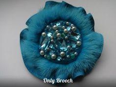 Оnly Brooch