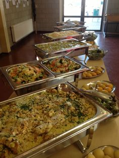 Down Home Southern Wedding Buffet Dpmc Wedding Planning On A