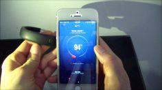 Это - супер мотивация! Приложения iPhone для спорта+браслет Nike [iPhone... Galaxy Phone, Samsung Galaxy, Electronics, Sport, Iphone, Nike, Deporte, Sports, Consumer Electronics
