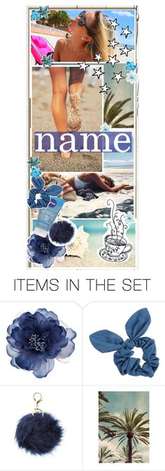 """open wallpaper ;; lauren"" by beach-girls02 ❤ liked on Polyvore featuring art and beachgirlsopensets"