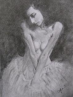 fredko / Bezmocná... Husband, Painting, Art, Art Background, Painting Art, Kunst, Paintings, Performing Arts, Painted Canvas
