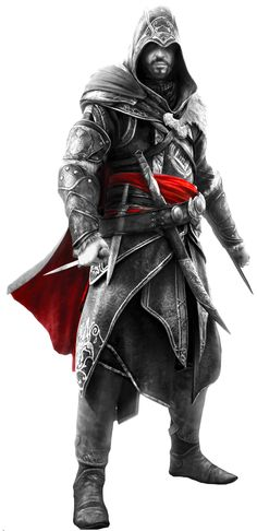 It is of type png. It is related to creed ii assassins spear assassins creed revelations knight armour maxim ezio auditore da firenze cold weapon slayers brotherhood assassins creed revelations beliefs. Ninja Assassin, All Assassins, Assassins Creed Art, Assassins Creed Costume, Manga Comics, Assasin Creed Unity, Look At My, Templer, Art Anime