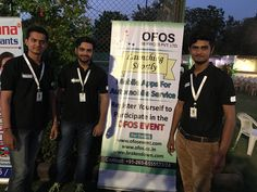 Some Live Updates from tthe Pre launch process of our official #App #Brakesdown By #OFOS Services . For More info   Visit:-  http://www.brakesdown.comn http://www.ofosevent.com http://www.ofos.co.in