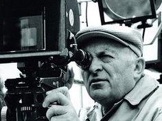 Otakar Vávra was a Czech film director, screenwriter and pedagogue. He was born in Hradec Králové, Austria-Hungary, now part of the Czech Republic Screenwriter, Portraits, Inventors, Soviet Union, Film Director, Czech Republic, Hungary, Austria, Personality