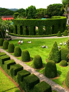 Beautiful European Gardens | Dream Gardens | Pinterest | European Garden,  Gardens And Backyard Garden Ideas