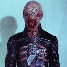 rebloggy.com post hellraiser-clive-barker-cenobites-horroredit-hellraiser-gif 90467916555