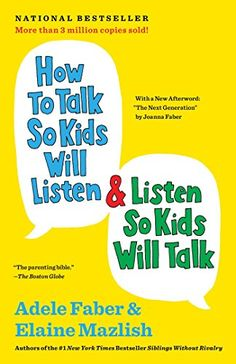 Disciplining children is in the news a lot lately. It's an important issue for those who care about children and parents. Learn from these tips.
