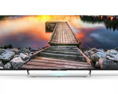 """Sony 65"""" LED HDTV with Android TV Sweepstakes"""
