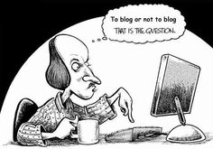 For anyone who didn't get the chance to read my blogpost a year ago about why I started blogging! #blogannemariewestra