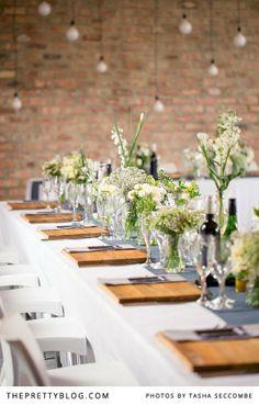 Franco & Leani's Whimsical Wedding Day Wedding Images, Wedding Pins, Wedding Table, Wedding Day, Wedding Bells, Reception Decorations, Event Decor, Flower Decorations, Table Decorations