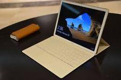 Resultado de imagen para huawei matebook Microsoft Surface, Polaroid Film, Gadgets, Tecnologia, Gadget