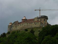 hrad Krásna Hôrka, 25.6.2015 + 35 foto European Countries, Central Europe, Bratislava, Czech Republic, Homeland, Prague, Hungary, Austria, Castle