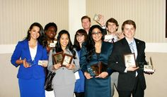 Congrats to the 2012 Chapman Forensics Team! They are currently ranked 14th in the nation after an impressive showing at the 2012 Pi Kappa Delta National Comprehensive Tournament (which included 70 schools, 283 Debate Teams, and 1,329 Individual Events). #ChapmanU
