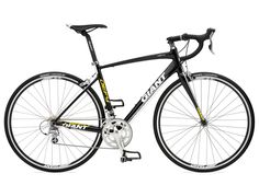 Editors-Choice-2011-Giant-Defy-2.jpg