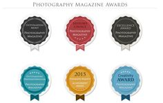 PhotographyAwards.com