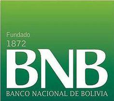 ¡Felicidades al Banco Nacional de Bolivia por sus 140 años de vida, la entidad financiera más solida de nuestro sistema!