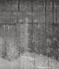 Concrete Wall Wallpaper wall brick texture - buscar con google | *walls* | pinterest