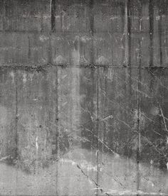 Concrete wallpaper by ConcreteWall.no