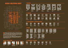 OZO Coffee — The Dieline   Packaging & Branding Design & Innovation News