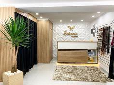 Clinic Interior Design, Boutique Interior Design, Display Design, Store Design, Shop Front Design, House Design, Deco Spa, Dance Studio Design, Spring Window Display