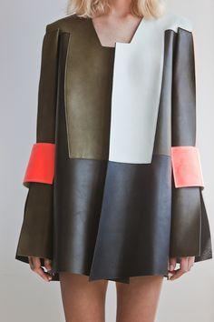 wmagazine: Fine Finnish FashionPhotograph by Chris Vidal Tenomaa; styled by Maija Sallinen.