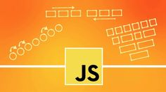 Freecouponcodes free coupon codes online deals big sale learning algorithms in javascript from scratch udemy free coupon off filed under free javascript programming udemy web development fandeluxe Gallery