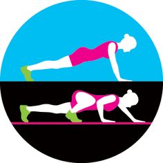 5 moves for rock climbing workout - women's health magazine