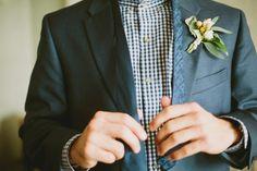 Traje diferente para o noivo! #noivasemny #trajedonoivo