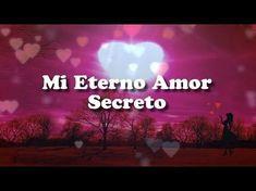 NECESITO BESARTE ♥♥ Vídeo Para mi Amor a Distancia - YouTube