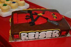 ninjago cake ideas - Pesquisa do Google