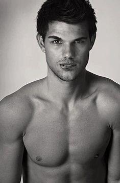 -Taylor-Lautner