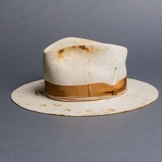 fall-hats-gq-style-0816-03.jpg