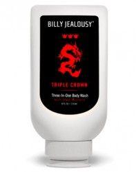 Triple Crown 3-in-1 Body Wash