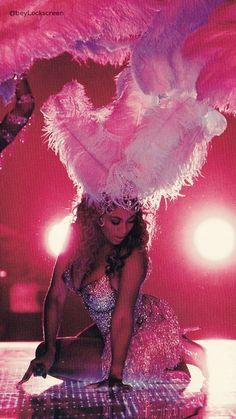 Hottie - Queen B - Famous Beyonce Knowles Carter, Beyonce And Jay Z, Beyonce Pics, Beyonce Photoshoot, Queen Bee Beyonce, Beyonce Style, Black Girl Aesthetic, Foto Art, Female Singers