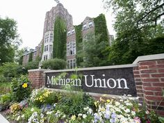 Ann Arbor was recently named the Most Educated City in America by personal finance website WalletHub.com.