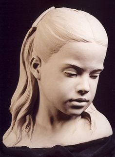 ❤ - Philippe Faraut | Kayla - 2002