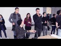 """RADIO   CORAZÓN  MUSICAL  TV: MARSAL VENTURA ESTRENA SU NUEVO SINGLE """"TAKE MY HA..."""